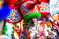 20140304_carnival_tuesday_577
