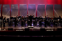 National Steel Symphony Orchestra