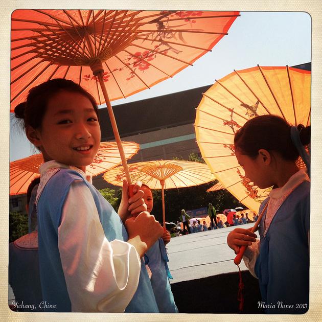 20130914_yichang_007